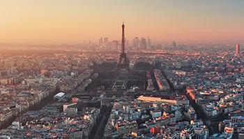 ParisSome text....