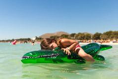 Fynda sommarsemesternHar du inte bokat din semester ännu? Det finns fortfarande några möjligheter för dig som vill fynda och få sol och värme.