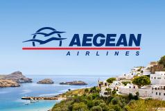 Vakre Hellas Opplev den greske øyverden i sommer. Du kan reise til storfavorittene eller om du ønsker å reise til de mindre øyene med roligere tempo.