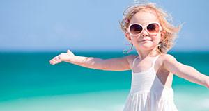 AfbudsrejserHar du ikke bestilt din sommerferie endnu og kan du rejse med kort varsel - så se her.
