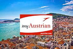 Spännande semestrar Flygbiljetter till exotiska Maldiverna, nyheten Montenegro, traditionella Wien och många flera härliga resmål. Resor helt till 31 augusti 2018.