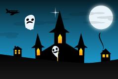 SpökhotellSpökhotell, hotell med paranormala händelser. En natt på ett av dessa hotellen, och det gärna i anknytning till Halloween, ger en upplevelse för livet.