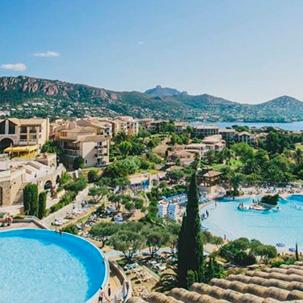 Last Minute tilbudSpar op til 25%:Har du mulighed for at rejse med kort varsel, så tag et kig på de fantastiske tilbud fraPierre & Vacances på ferieboliger i Sydeuropa.