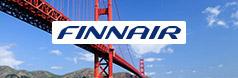 Kaukokohteisiin Finnairilla