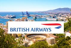 Sensommarresa med British AirwaysRiktigt bra priser på flyg + boende i London, Barbados, Miami och många fler! Unna dig en skön semester i slutet av sommaren!