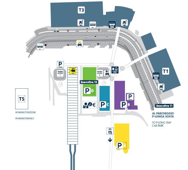 Karta Cypern Flygplats.Rom Flyg Billiga Flygbiljetter Och Mycket Information Om Roms Flygplats