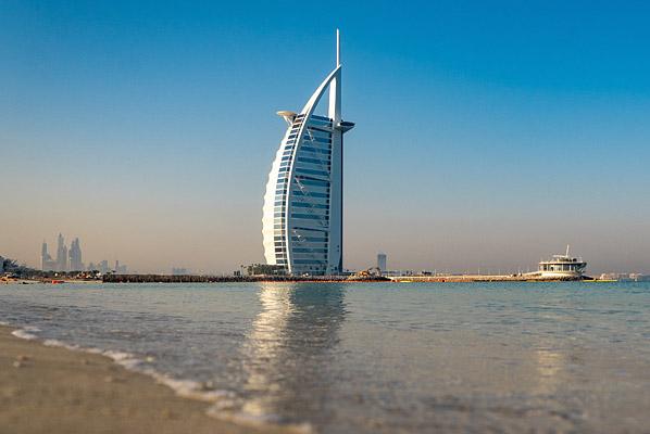 Upplev fantastiska Dubai Lyx till kanonpris! Pris fr. Arlanda: 6 nätter för 2 vuxna & 2 barn - fr. 25.787 kr.