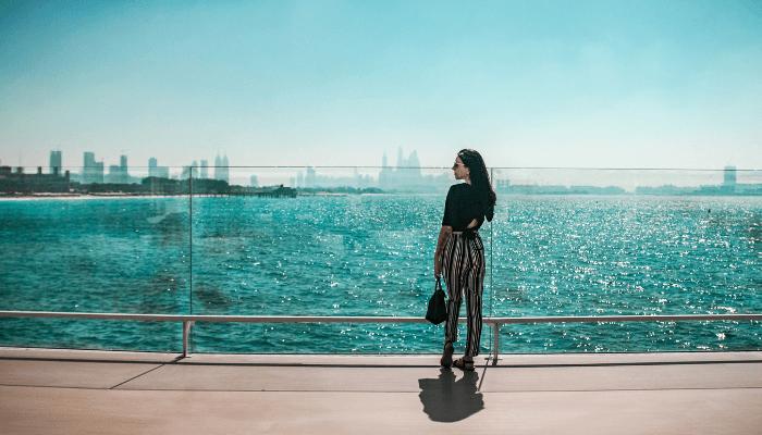 Inspirerande läsning om DubaiLäs vårt senaste blogginlägg om det populära resmålet!
