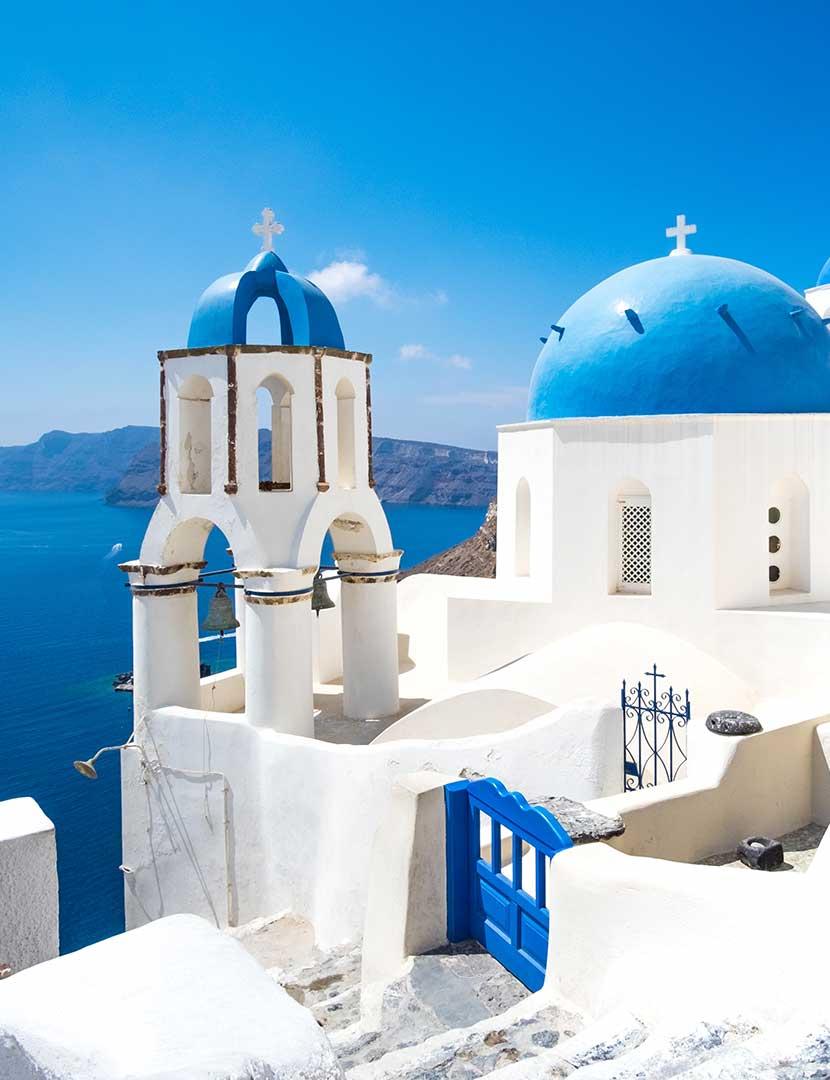 GreklandFr. 3.666:-/7 nätter & 2 pers