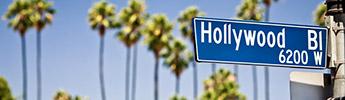 Edullisia Lennot & hotelli tarjouksia USA:han.