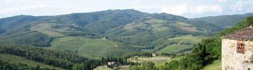 Toscana - Sommerferie fra 2.078,-!