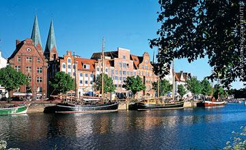 weekendophold nordjylland tilbud
