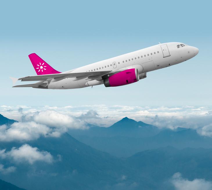 billiga flyg till bryssel från köpenhamn