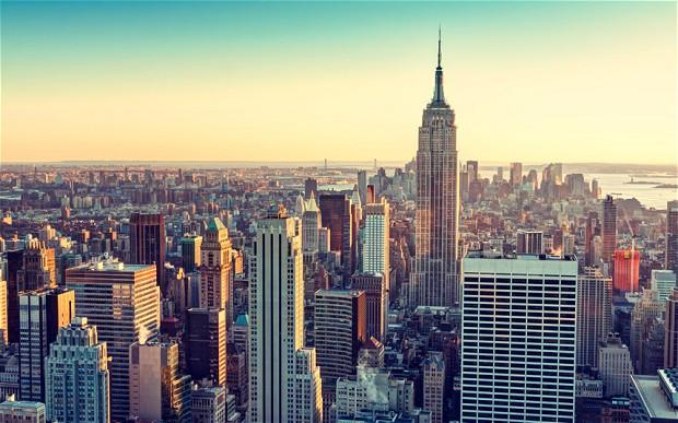 Cityweekend i vår!Stora upplevelser under ett par dagar. New York, London, Paris eller Rom är bara några exempel på städer som väntar på att upptäckas.