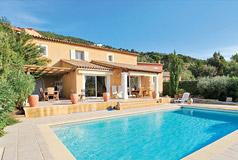 Eget hus i sommarPassa på att boka ditt egetdrömhus till semestern. Precis som du själv vill ha det.