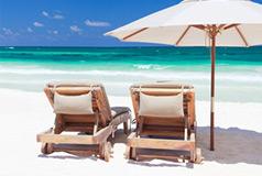 Varma vinterresorHitta din vinterresa här! Florida, Mexico, Thailand, Kanarieöarna m.m