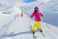 Skidresor!Skidsäsongen är i full igång. Sembos skidutbud är det största någonsin med över 850 boendealternativ runt omkring i Europa.