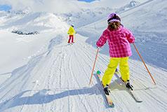 SkiferieVinterferie i Alpene, de svenske eller i våre norske fjell. For deg som vil sikre deg de beste tilbudene eller planlegge neste sesong allerede.