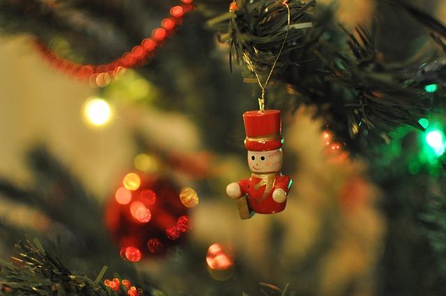 Jännittävä GdanskGdanskinRynek Weglowyssa pidetään joulumarrkinat 17. kerran. Yli60 juhlakoristellusta kojusta löydät lahjoja ystävillesi ja rakkaimmillesi. JoulumarkkinatGdanskissa: 4/12 -22/12